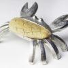 Dekokrebs Krabb